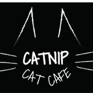 Catnip Cafe