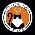 Eat, Purr, Love