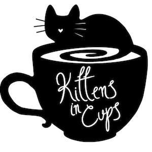 Annapolis Cat Cafe