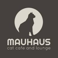 Mauhaus Cat Cafe & Lounge