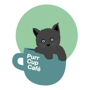 Purr Cup Cafe