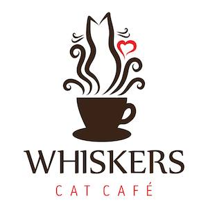 Kansas City Cat Cafe