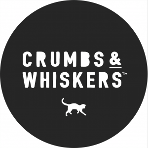 Crumbs & Whiskers