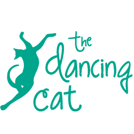 Dancing Cat Cafe