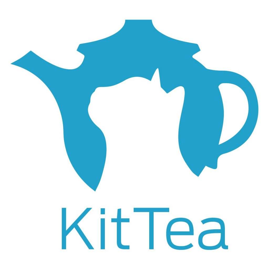 Kit Tea Cafe
