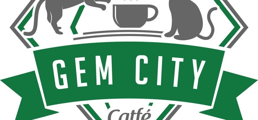 Gem City Catfe