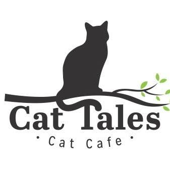 Chapel Hill Cat Cafe