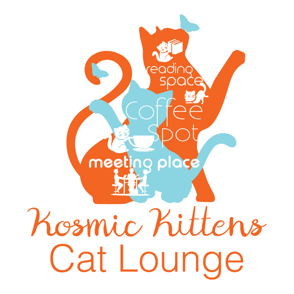 Selma Cat Cafe