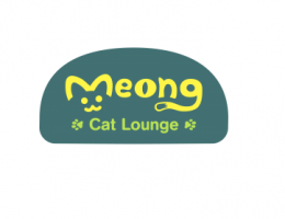 Meong Cat Cafe *Coming Soon*