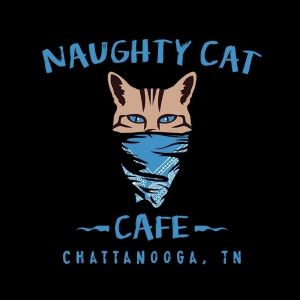 Chattanooga Cat Cafe