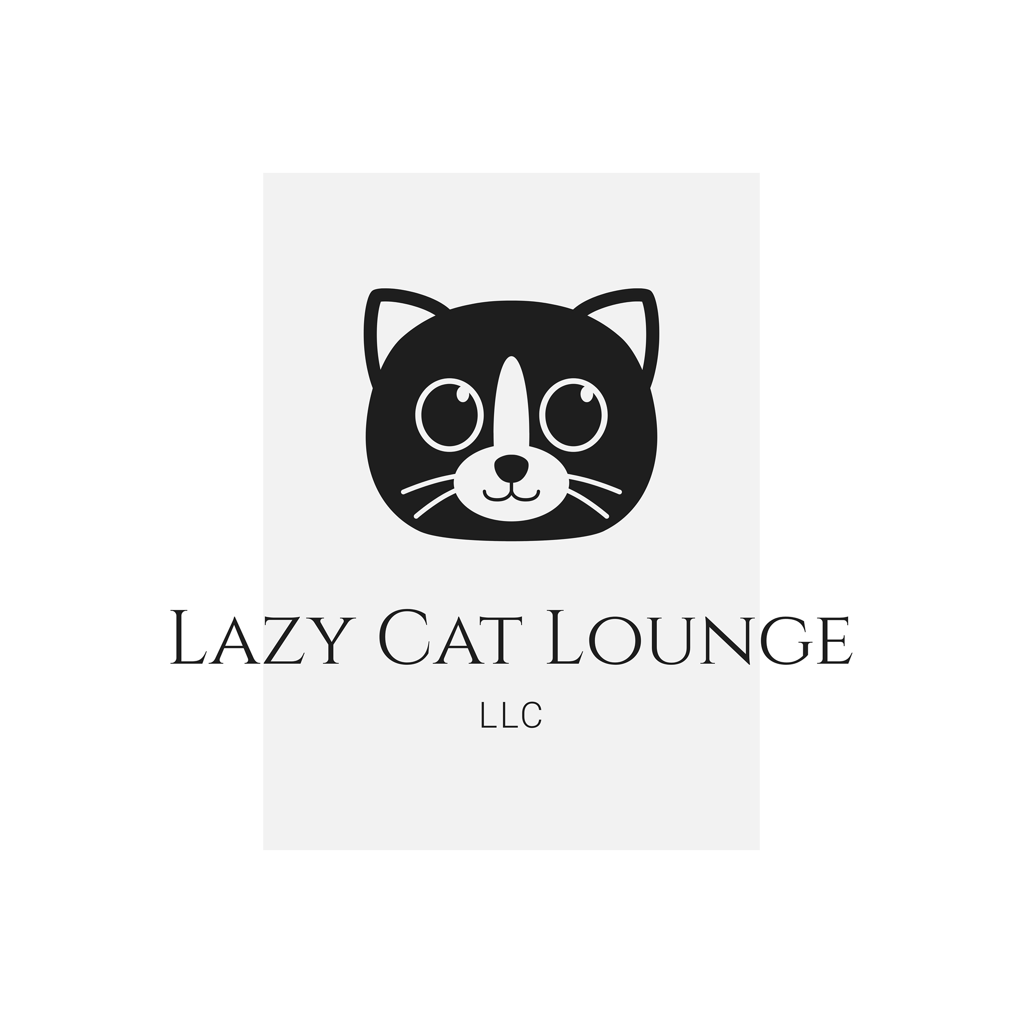Lazy Cat Lounge